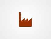 Bobcat Oppretor, job need