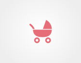 Baby cycle for sale